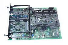 Q3938-67977 Q3938-67982 CE878-60001 HP CM6030 CM6040 MFP Formatter Board