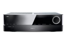 harman/Kardon AVR 151S 5.1-Kanal AV - Netzwerk - Receiver Heimkino