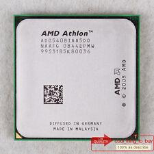 AMD Athlon 64 X2 5400B CPU (ADO540BIAA5DO) Socket AM2 2.8 GHz 1000 MHz Free ship