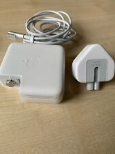 """Apple 60W L-Shape Power Adapter Charger for MacBook & MacBook Pro 13"""" A1344"""