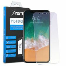 For Apple iPhone X Anti Blue Ray Tempered Glass Edge to Edge Screen Protector