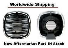 Audi A4 A8 (94-98) Skoda Seat SMOKED repeater