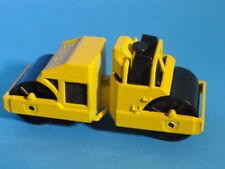 "Hot Wheels WorkHorses  ""69 Road Roller"" 1986"