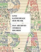 Bücher über Musik aus Italien als gebundene Ausgabe