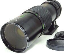 Vivitar 90mm f2.8 Macro Lens adapted SONY E NEX 5R 5N ILCE a3500 a6300 cameras