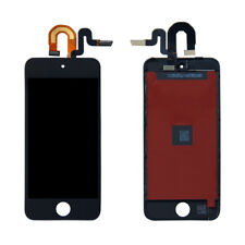 HQ LCD Touch Screen Digitizer Assembly For iPod Touch 5 5th A1421 A1509 Black