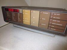 Keithley 619 Digital Electrometer/Multimeter