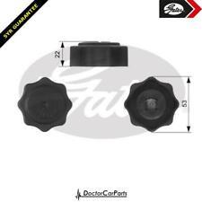 Rover 600 620 Sdi Genuine First Line Radiator Expansion Tank Pressure Cap