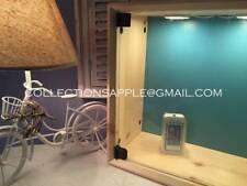 Apple iPod nano 7th Generation 16 GB 16GB Azzurro NEW SEALED