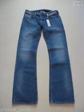Zatiny L32 Herren-Jeans