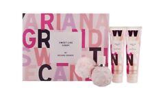 ariana grande sweet like candy perfume Gift Set