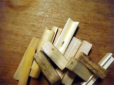 Morey's Oil & Moon Battered Wish Sticks, Spell, wish, granting wish,