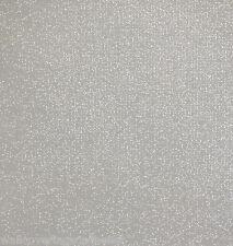 Gris Con Plata Brillo Wallpaper