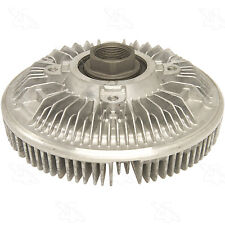 Fenco FFC5841T Engine Cooling Fan Clutch