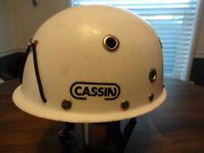 Cassin Climbing Caving Moutaineering Helmet PSE Bump Cap UIAA
