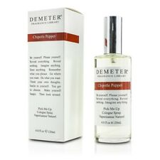 Demeter Chipotle Pepper Cologne Spray 120ml Mens Cologne
