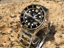 Invicta Grand Diver Automatic Sport Watch ( Gen. II , New in box )