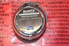 Stonel Quartz QG14C02SRA Valve Position Switch New