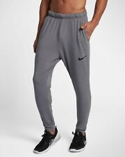vacunación Múltiple trabajo  Nike Gym & Training Trousers Exercise Pants for Men for sale | In Stock |  eBay