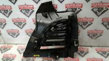 2017-2018 Chevrolet Camaro SS OEM LH Drivers Mounted Front Bumper