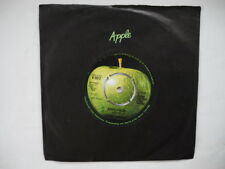 "GEORGE HARRISON/Beatles Bangla-Desh / Deep Blue 45 7"" single 1971 UK EX"