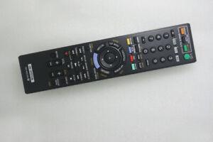 Remote Control For Sony BDV-E300 BDV-E801BDV-E500W BDV-T20W RM-ADP034 RM-ADP035