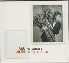 Kisses On The Bottom (DLX Edition) von Paul McCartney (2012)