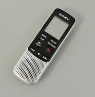 Sony ICD-BX140 Digital Voice Recorder
