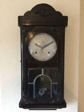 Art Deco Antique Wall Clocks (1900-Now)