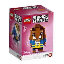 LEGO® BrickHeadz 41596 Beast NEU OVP_ NEW MISB NRFB
