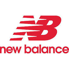 NewBalance_official