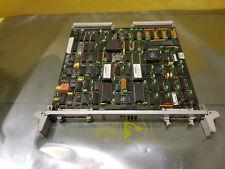 Siemens Simovert 6SC9413-0EA51 DLCA BGR  469 501.9040.51