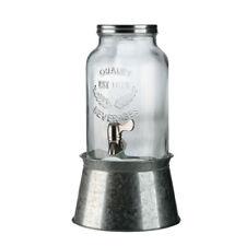 Oasis Beverage Dispenser 1.5 gallons