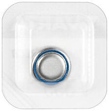 Batería de botón óxido de plata Pila de Reloj SR927SW/V395 Varta