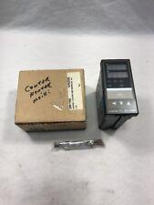 RKC C400FK03-V Temperature Controller