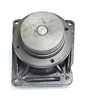 Water Pump International / Navistar Tuck 9.0L 8CYL