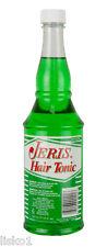 Jeris Hair Tonic NON OIL BARBER SIZE 1 - 14 oz.