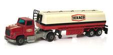 Matchbox Superkings Vintage Manufacture Diecast Cars, Trucks & Vans