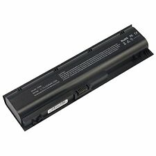 6 Cell Battery For HP ProBook 4340s 4341s 668811-541 H4R53EA RC06 669831-001