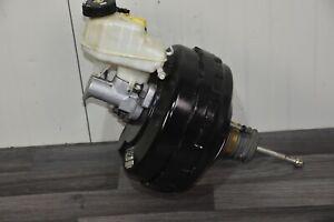 Opel Insignia A 2.0 CDTi Bremskraftverstärker Hauptbremszylinder 13228183 04/11