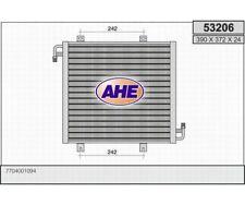 Kondensator Klimaanlage Klimakühler RENAULT R 9 ALL AHE  53206