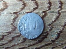 EDWARD III  1227-1377. SILVER PENNY.  YORK MINT.   NICE CONDITION..