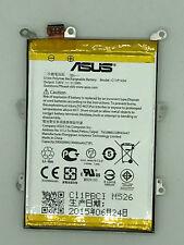 NEW Original C11P1424 Battery For ASUS ZenFone 2 Zenfone2 ZE551ML ZE550M 3000mAh