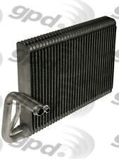 A/C Evaporator Core-GAS Global 4712163