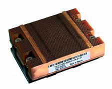 Dell P4860 PowerEdge SC1425 Socket 604 Processor Heatsink   0P4860