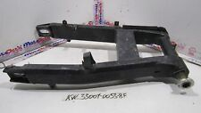Forcellone Swing arm Kawasaki Ninja ZX 12 R 00 06