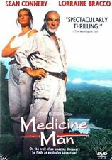Medicine Man 0717951003188 DVD Region 1