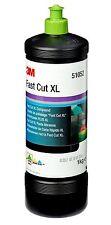 3M™ Perfect-It™ Fast Cut XL Compound 51052 | Car Polishing & Detailing 1kg