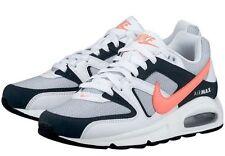 Zapatillas deportivas de mujer Nike talla 41