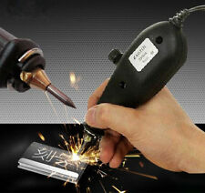 Pen Plotter Electric Tools Engraving Engraved Pen Electric Engraving 220V New